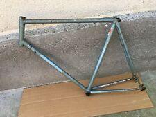 Sticker n.9150 Benotto Paris-Roubaix Bicycle Frame Decal Transfer