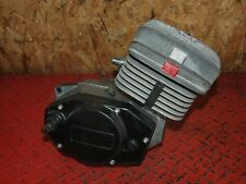 Motor engine Motobecane TM 4