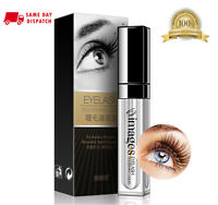 IMAGES POWER FORMULA EYELASH GROWTH ENHNACING MULTIPURPOSE SERUM 7ml