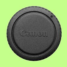 Genuine Canon RF-3 R-F-3 EOS Digital Camera Body Cap for All EOS DSLR & Film SLR