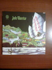 JADE WARRIOR - JADE WARRIOR  -  (DIGIPACK) - CD USATO