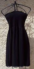 Provenance USA, Mini-Dress H & M, Taille 36   (MD_003)