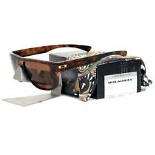 Oakley OO 9199-14 Julian Wilson Breadbox Tortoise Dark Bronze Mens Sunglasses .