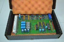Equipamiento para sistemas de control y PICs