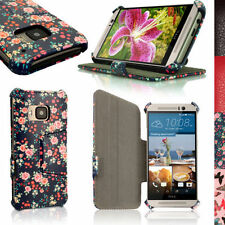Custodie preformate/Copertine rosa per HTC One M9