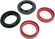 Moose Racing Fork & Dust Seal Kit - 0407-0086