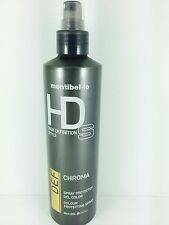 MONTIBEL.LO DEF - CHROMA SPRAY PROTECTOR COLOUR PROTECTING SPRAY 250ML