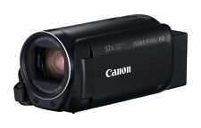 Canon Legria HF R806 Digital Camcorder Co64779