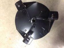 New Ariens Snow Blower Thrower Impeller Turbine Fan Part # 02477251