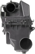 Air Cleaner 258-524 Dorman (OE Solutions)