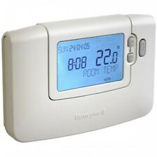 Honeywell CM907 7 día Termostato programable -!! en Stock!!!