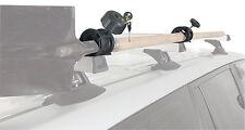 Rhino Rack RSHB-L Shovel Hodler with Lock 4WD suit Vortex&HD,Thule,Whispbar,Rola