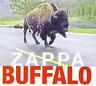 ZAPPA,FRANK-BUFFALO (US IMPORT) CD NEW