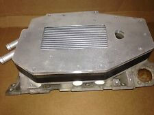 L67 Phenolic Intercooler Holden Commodore 3800 3.8 Liter Supercharged