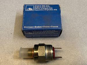 BMW Brake Pressure Switch ATE 34331150922