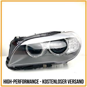 Hauptscheinwerfer Bi-Xenon LED D1S für BMW F10 F11 F18 Vorne Links 63117271911