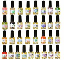 * Nagelöle im 10er-Set, verschieden Düfte,Nagelpflege, Pflegeöl, Kundengeschenk