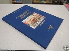 COLLECTIONS DOCUMENTS TOME 1 LE CAMP D INTERNEMENT DE SCHIRMECK ESSOR 1994 *