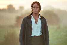 MATTHEW MACFADYEN PRIDE AND PREJUDICE 24X36 POSTER