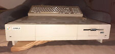 New ListingAmiga 1000 Series computer & keyboard not working for parts or repair
