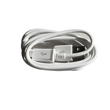 New Micro USB 2.0 A MALE to B USB DATA CHARGER CABLE for Samsung Galaxy S2 S3 HG