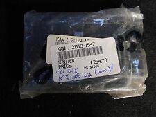 kawasaki Kx125 CDI new 21119-1547