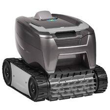 ZODIAC TORNAX OT 2100 Robot Pulitore elettrico automatico piscina pulizia fondo