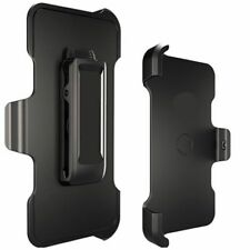 Belt Clip Holster Replacement Fits Samsung Galaxy Note 3 Otterbox Defender Case