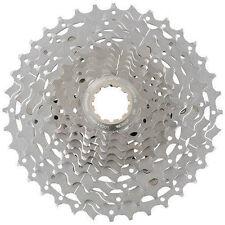 Shimano XT 11-32 Cassette 10 Speed CS-M771 Road Mountain Cyclocross Bike NEW