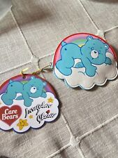 Irregular Choice Care Bears Bear Hugs Purse 💖 Brand New With Tags Sold Out