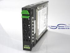 "FUJITSU 300gb 10k 2,5"" HDD SAS/a3c40136632/s26361-f5247-l130/38025032"