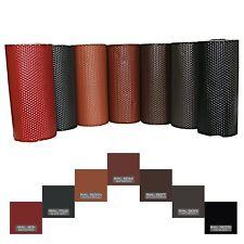 300mm x 5,0m ALU Wandanschlussband / Kaminanschlussband 3D Struktur Alle Farben