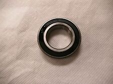 YAMAHA AXLE CARRIER BEARING RAPTOR BANSHEE BLASTER BREEZE GRIZZLY YFG YFM YFS