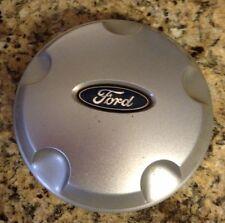 02 Ford Explorer Center Cap