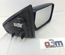 2009-2010 Ford F-150 RH Passenger Side Manual MIRROR OEM 9L3Z-17682-AA New