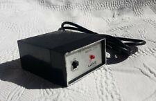 Vintage LAKE Electronics Model 210 CB Antenna Converter. Original. Working.