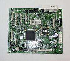 DC Controlador rm1-2580 para HP Color LaserJet 3000 , 3600 , 3800 , CP3505