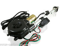 Elektrische Motor Antenne 12V für Mercedes / Opel / BMW