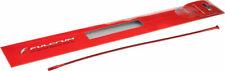 Fulcrum Racing Zero Tubular/2-way Spoke Front/Rear