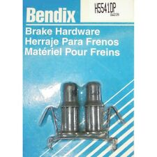 Bendix H5541DP Disc Brake Caliper Hardware Kit - Made in USA
