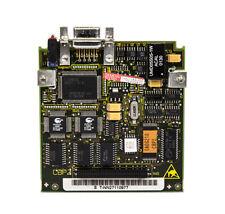 Siemens 6se7090-0xx84-0ff5