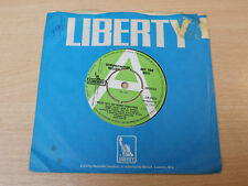 """Gary Lewis & The Playboys/Where Will The Words Come From/1966 Liberty 7"""" Single"""