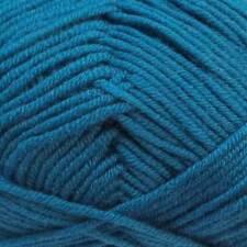 Debbie Bliss Apparel/Textil Craft Yarns
