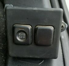 1994 95 96 1997 Dodge Ram Overdrive Switch OEM Over Drive 1500 2500 3500 Cummins