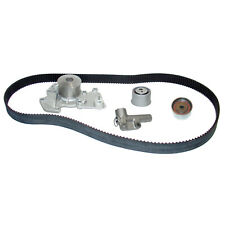 Engine Timing Belt Kit with Water Pump Airtex AWK1321
