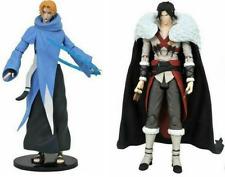 Castlevania Figuren zum Auswählen | Alucard Belmont Figur Diamond Select