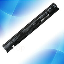 Genuine   48WH Battery for HP K104 K1O4 KI04 KIO4 15-AB500 15-AK000 17-G000