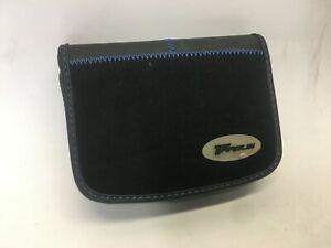 Targus PDA/Handheld Universal Sport Organizer PDAT05