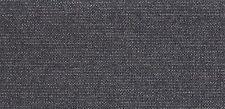 "SHAW Chevron Wander Myth Carpet Tiles 18"" x 36"""