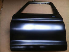 74-80 FORD F100 PARTS L/H DOOR SHELL PANEL F100 F250 F350 BRONCO NEW